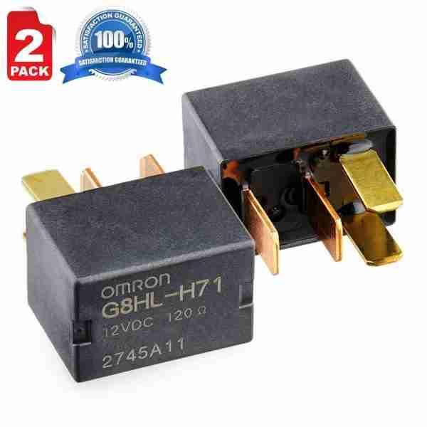 G8HL-H71